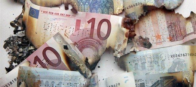 Pagare per pubblicare dove vanno i soldi
