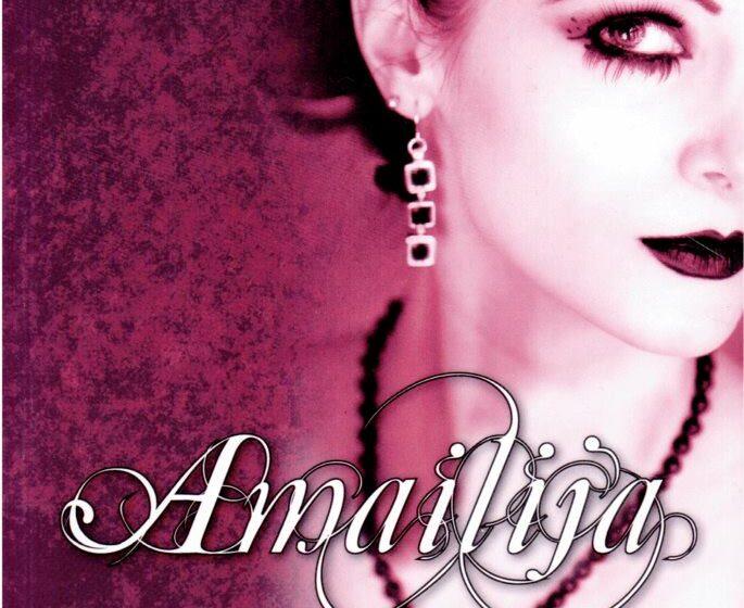 Amailija