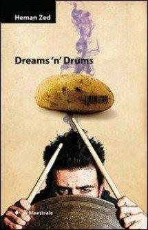 Dreams 'n' Drums