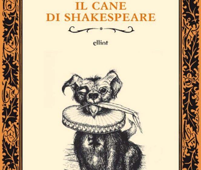 Il cane di Shakespeare