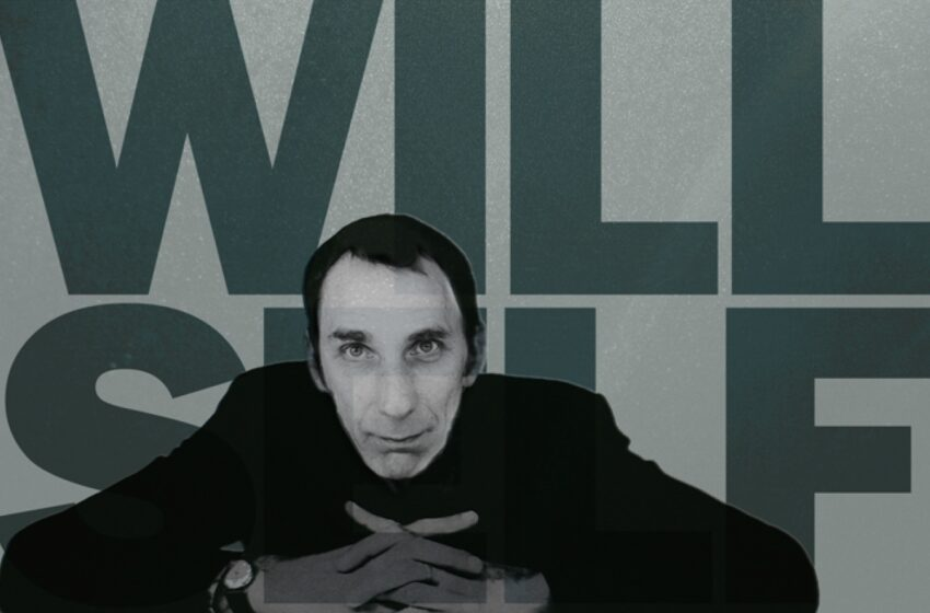 Will Self Una sfortunata mattina di mezza estate