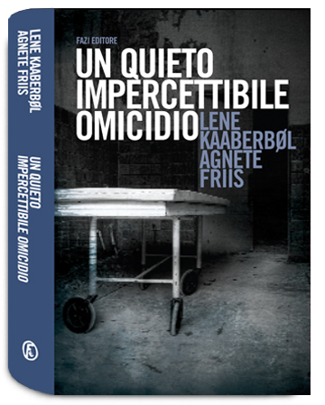 Un quieto impercettibile omicidio