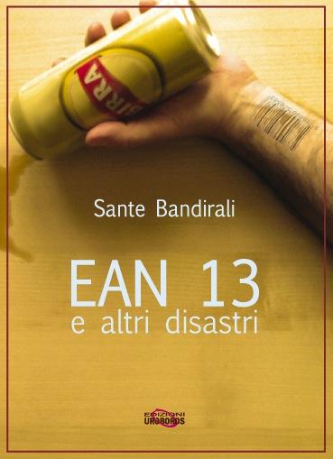 EAN 13 e altri disastri