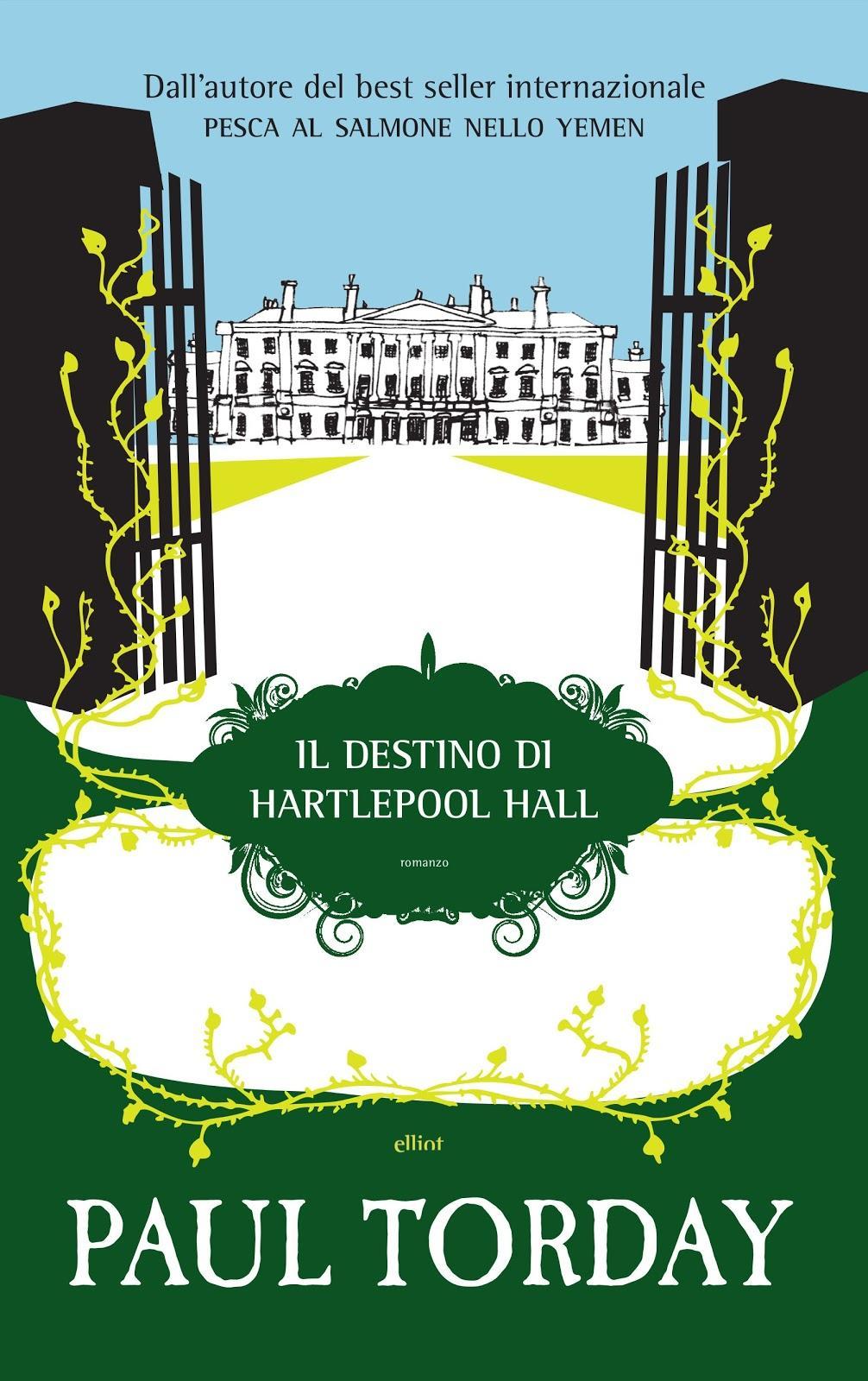 Il-destino-di-hartlepool-hall-di-pa-L-Sv403d