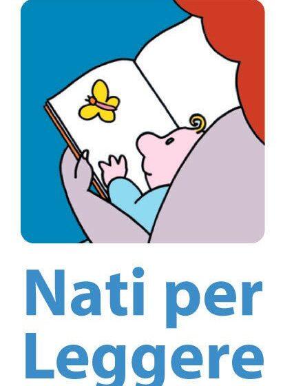 Leggere insieme, crescere insieme