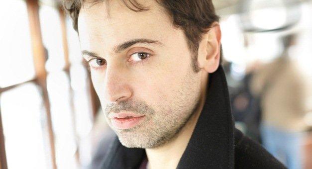 """Francesco Muzzopappa: volevo scrivere """"lungo"""""""