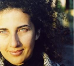 Silvia Tesio: Buona la prima? Balle…