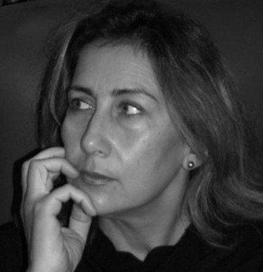 Diana Lama: quel viaggio in 600 verso il Nord