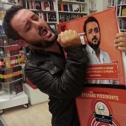 Stefano Piedimonte2