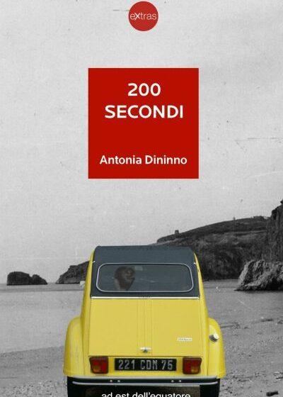 200 secondi