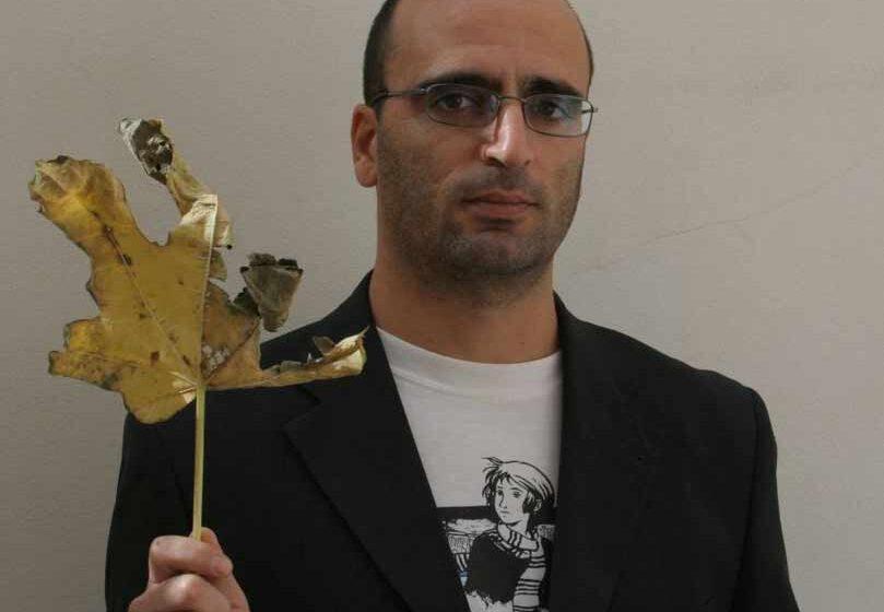 Angelo Orlando Meloni: bisogna lavorarci su