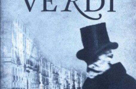 Il Viva Verdi