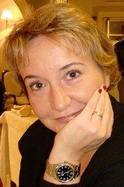 MariaGiovanna Luini 3