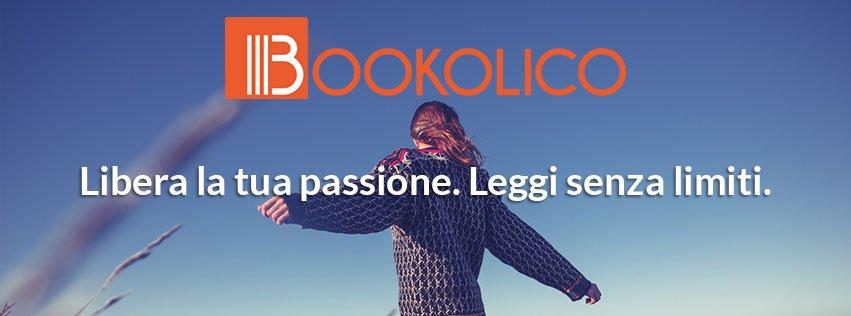 Bookolico