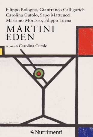Martini-Eden-Nutrimenti-