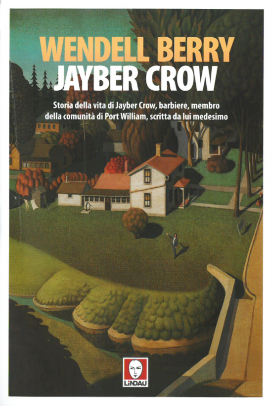 Wendell-Berry-Jayber-Crow