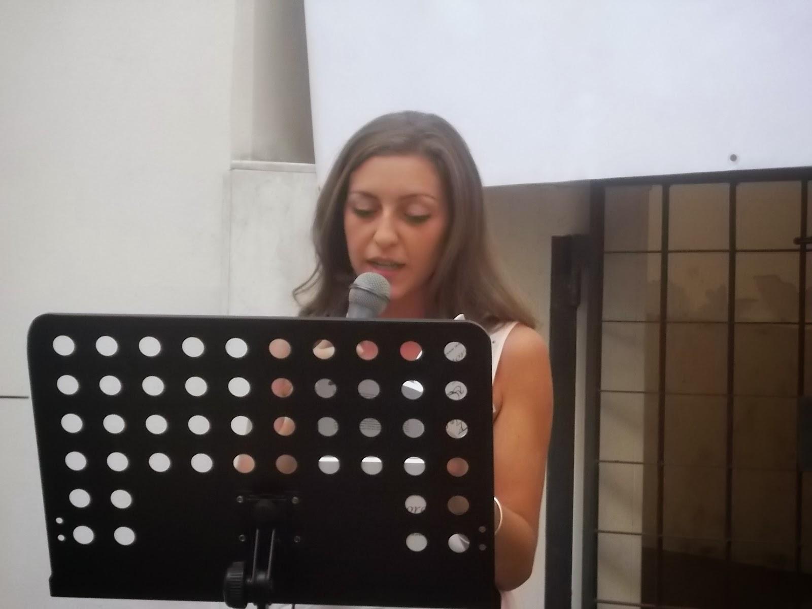 Alessia Bottone 3