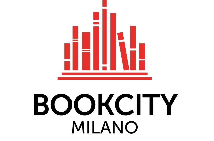 BookCity Milano? Una mini guida (per la sopravvivenza)