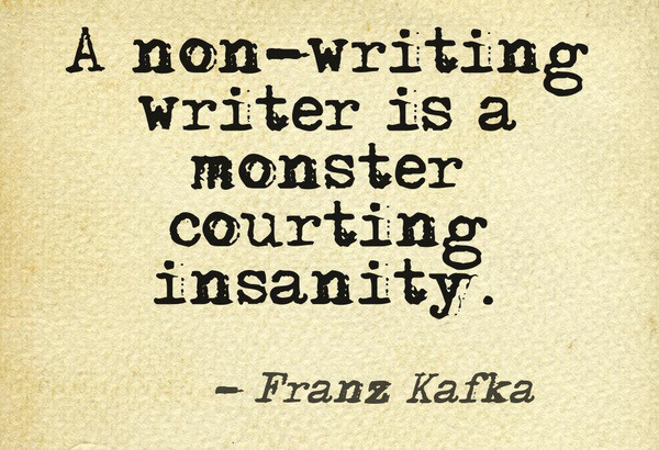 franz-kafka-quotes-sayings-non-writing-writer-insanity