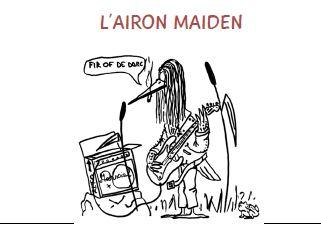 l-airon-maiden