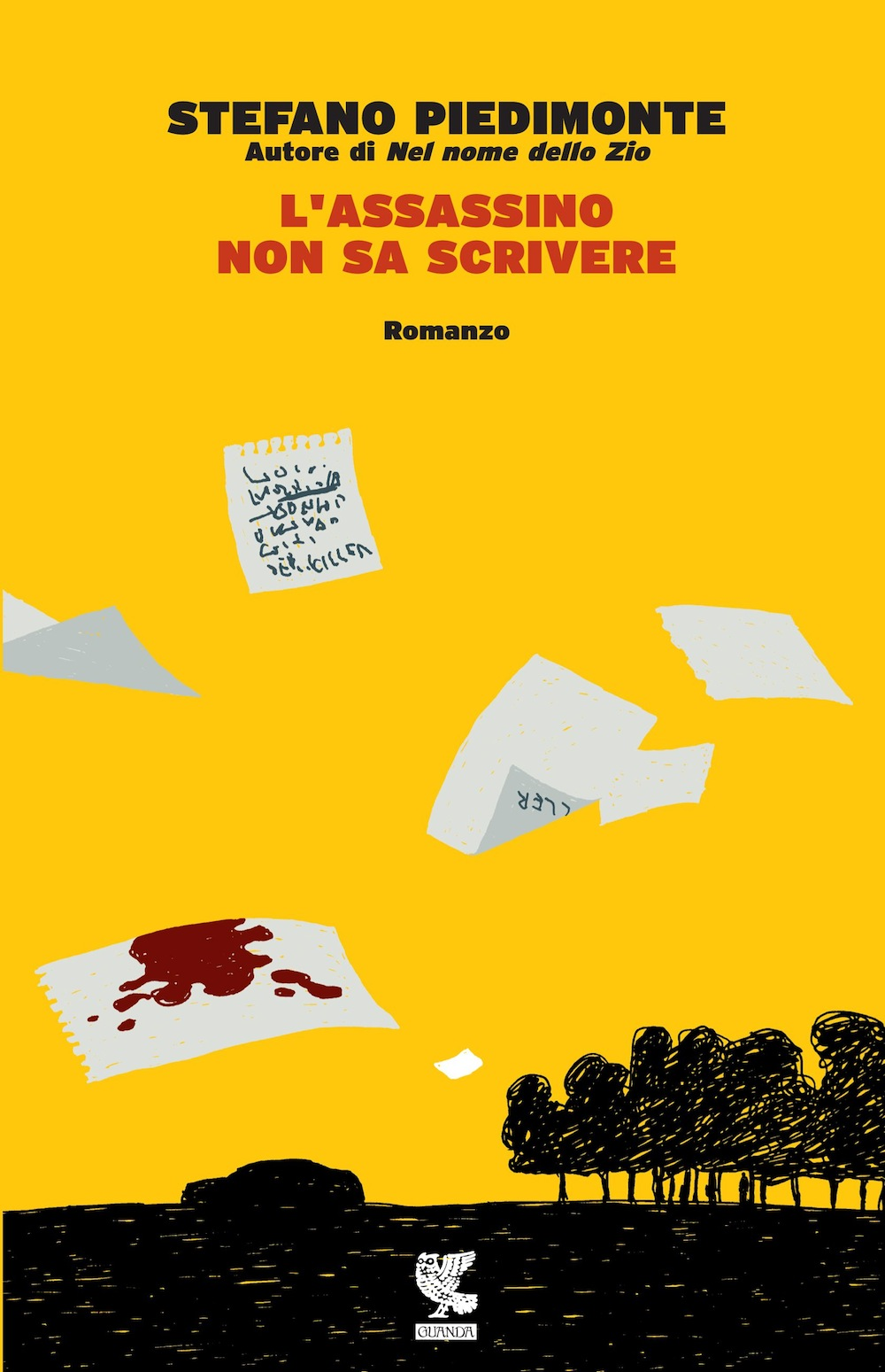 L'assassino-non-sa-scrivere
