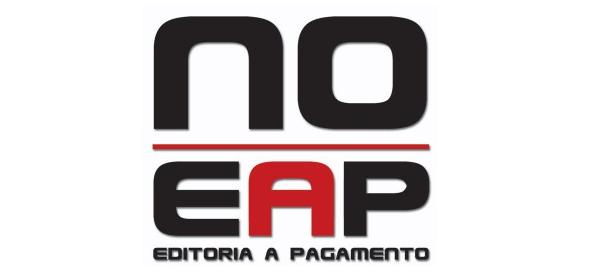no-eap1