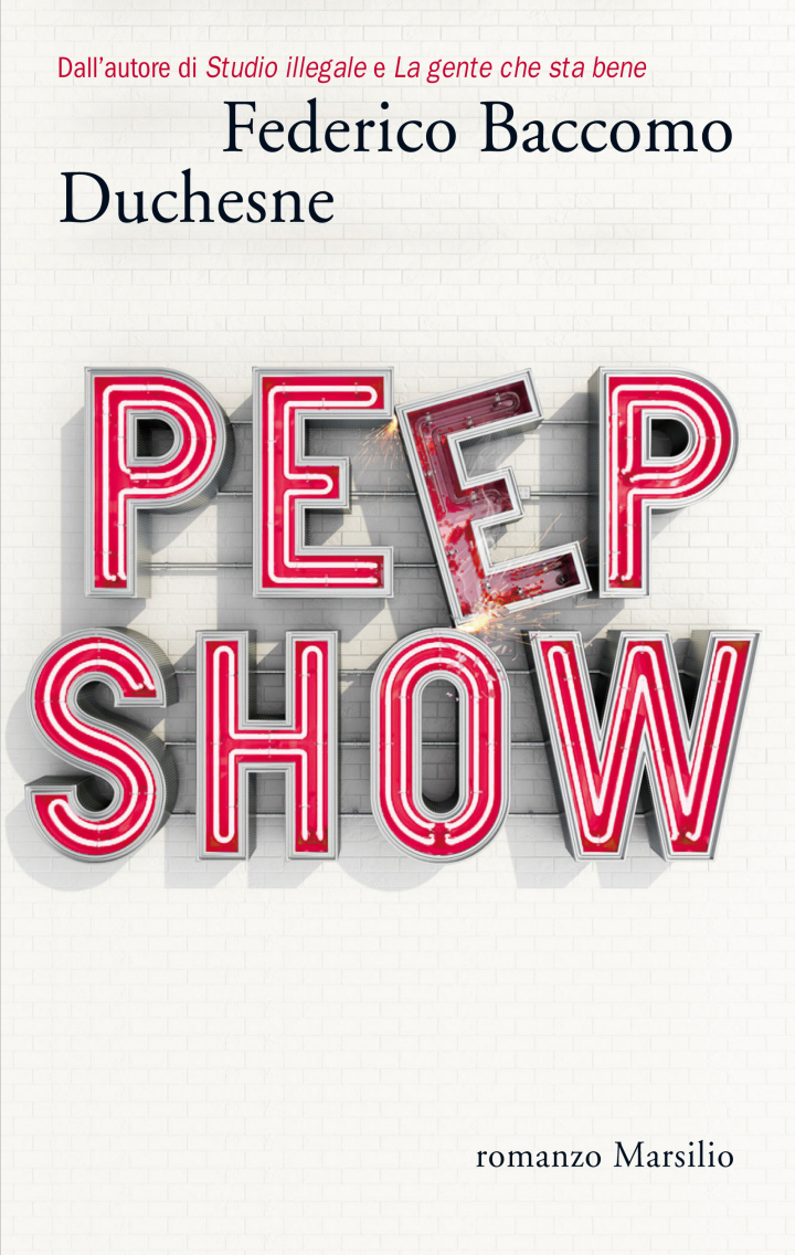 peep-show-cover