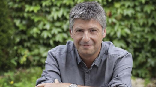 6.41 – Jean Philippe Blondel