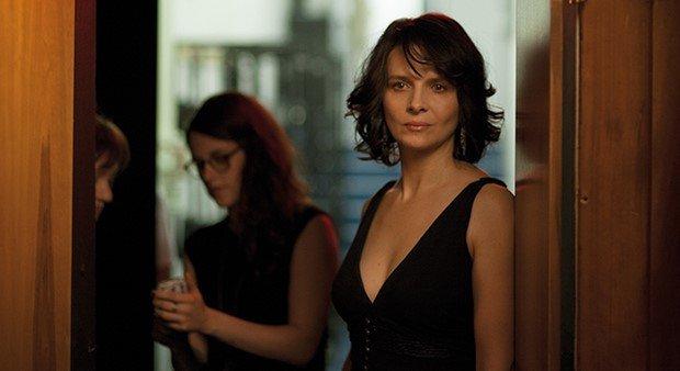 Cannes-2014-Sils-Maria-primo-trailer-del-dramma-con-Juliette-Binoche-e-Kirsten-Stewart-2