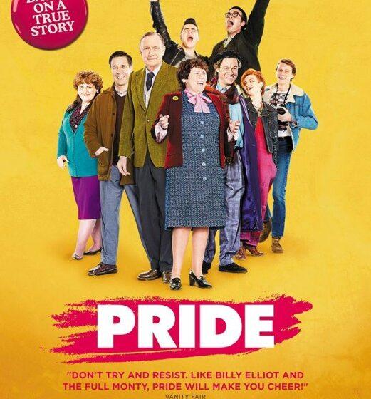 Pride: dosi precise, guai a esagerare
