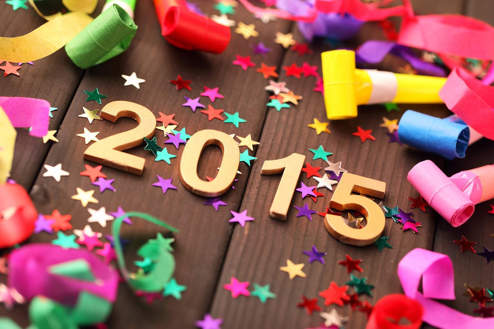 Buon anno blog libri