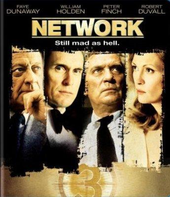 Quinto potere (Network) Sidney Lumet