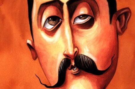 Dalla parte di Swann, Marcel Proust