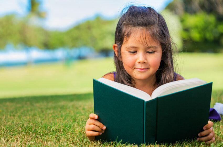 I giovani li leggono, all'estero li comprano