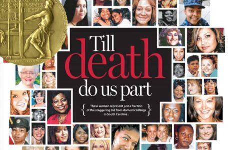 Till Death Do Us Part – Finché morte non ci separi