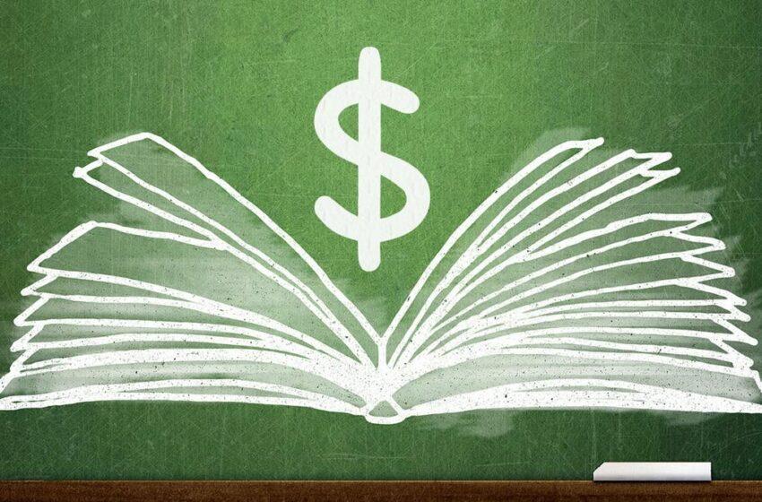 Il prezzo del libro: una risposta a una risposta