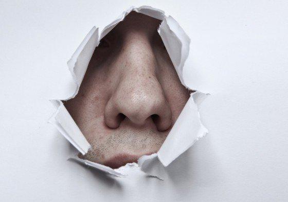 Ieri is megl che ogg: l'odore della carta e la crociata contro gli ebook