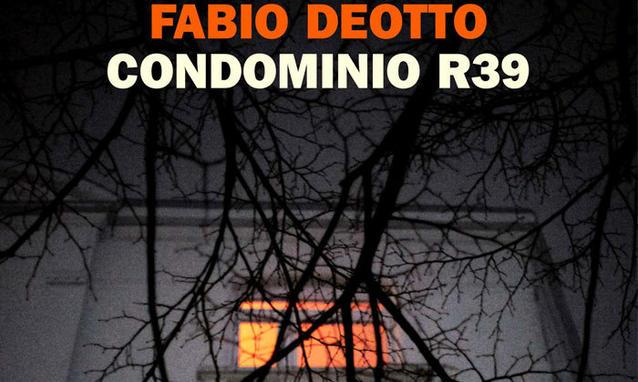Condominio R39 – Fabio Deotto