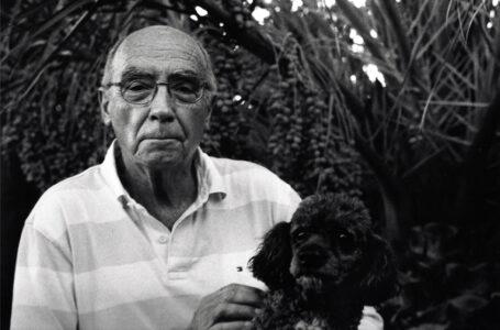 La caverna – José Saramago