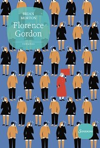 Florence Gordon, Brian Morton, Sonzogno