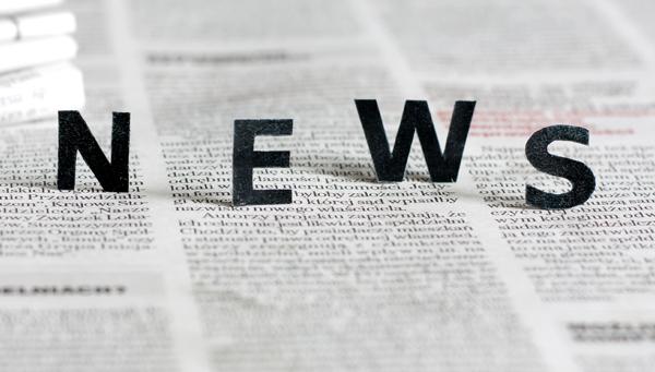 Notizie dal mondo dell'editoria