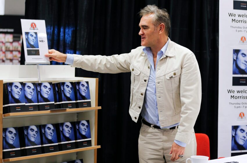 morrissey-book-bad-sex.