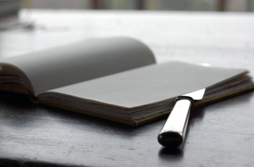 Tagliare scorciare i libri