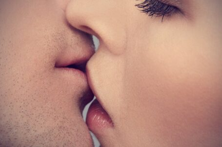 Terapia di coppia per amanti – Diego De Silva