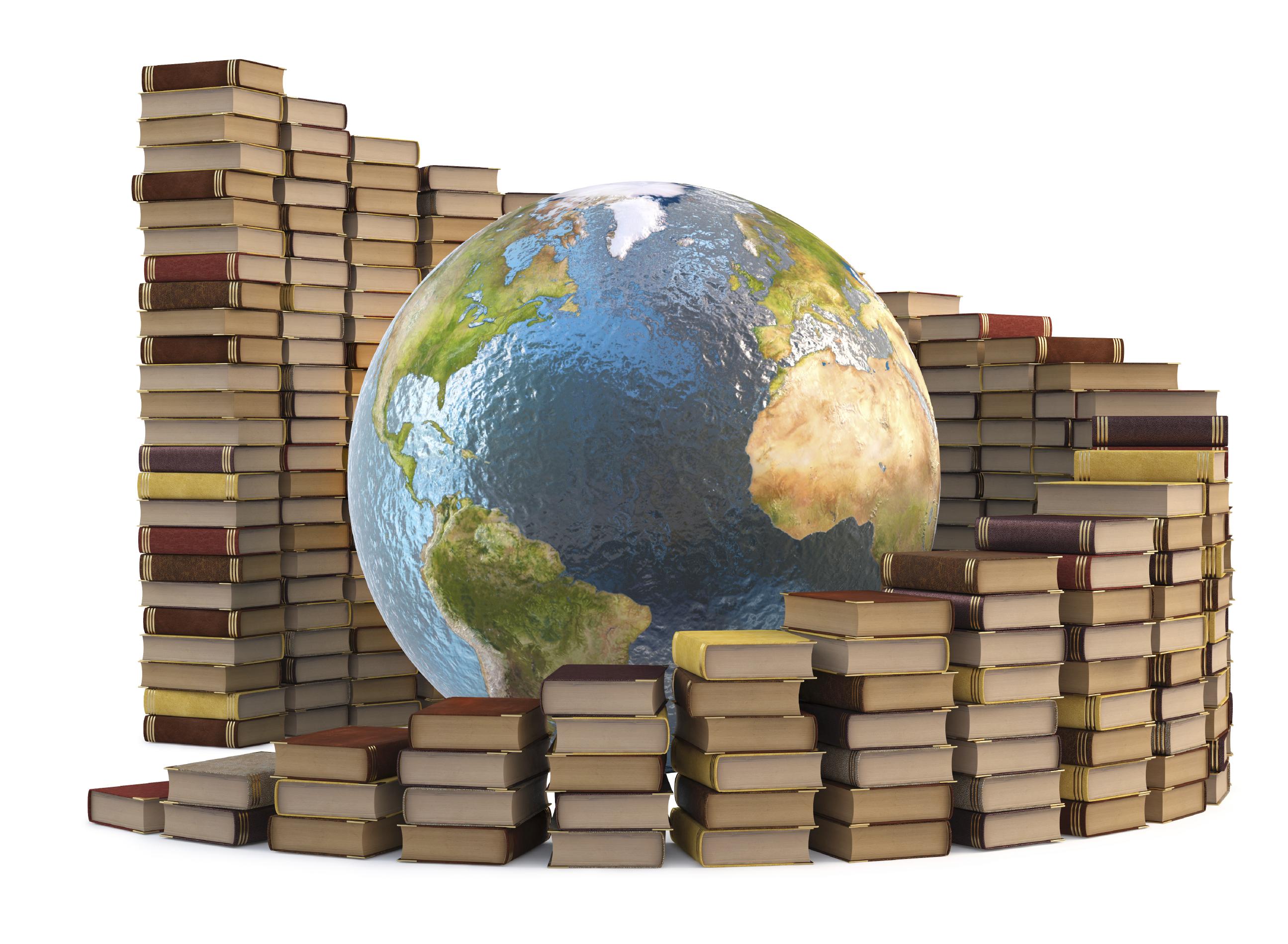 Import-export-di-libri-in-Italia