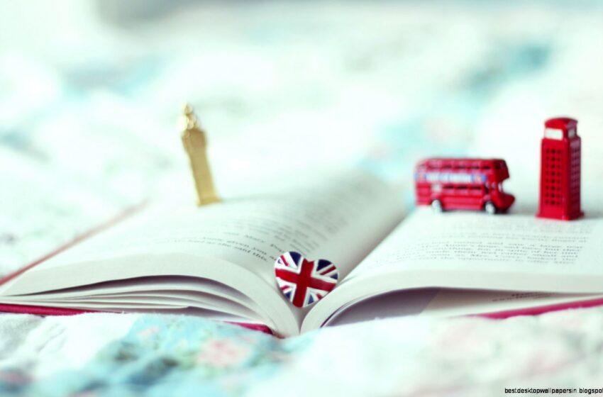 Il mercato del libro nel Regno Unito come va?