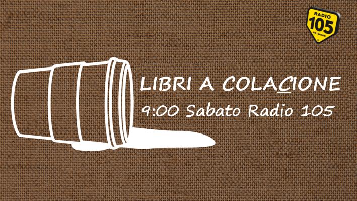 Libri a Colacione 6-02-16