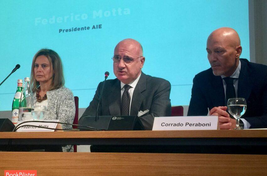 Tempo di Libri: la nuova fiera del libro di Milano