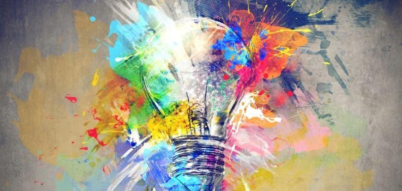 Crowdfunding: non audience ma parte attiva di un progetto creativo