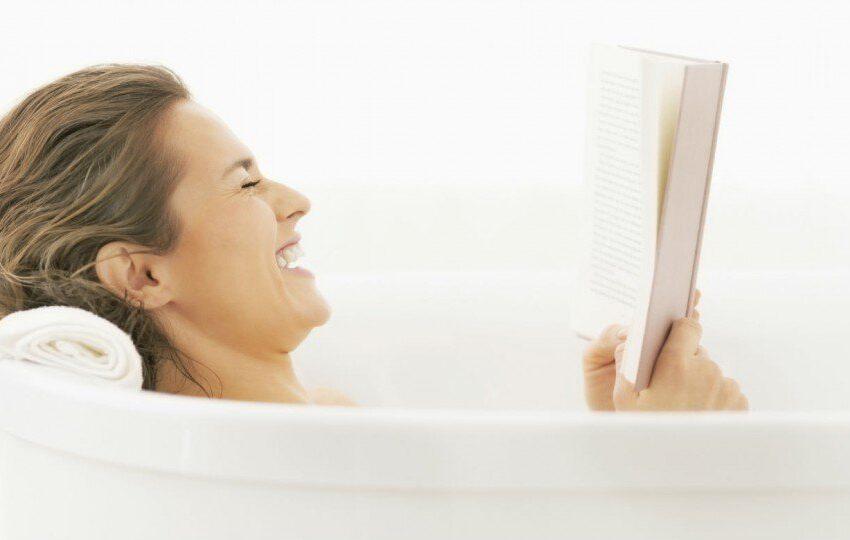 Lettori (di libri): pochi ma ottimi!